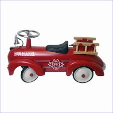 Speedster Fire Truck Toddler Ride On Toy Wonderfully Best Choice ... Fire Truck Ride On W Fireman Toy Vehicles Play Unboxing Toys American Plastic Rideon Pedal Push Baby Power Wheels Paw Patrol Battery On 6 Volt Toddler Engine For Kids Review Pretend Rescue Toyrific Charles Bentley Trucks For Toddlers New Buy Jalopy Riding In Cheap Price Malibacom Lil Rider Rideon Lilrider Amazoncom Operated Firetruck Games Little Tikes Spray At Mighty Ape Nz Speedster Toddler Toy Wonderfully Best Choice