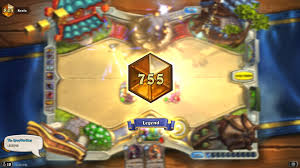 Hearthstone Decks Druid Combo by Comprehensive Combo Druid Guide Hearthstone Players