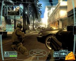 Tom Clancy's Ghost Recon Game Free Download Full Version For Pc ... Backyard Baseball Ps2 Outdoor Goods Amazoncom Video Games Review Download Vtorsecurityme Awesome 2001 Nintendo Gamecube 2003 Ebay Backyard Seball For Mac Football Computer Game Mac Emulator Ideas Megabyte Punch Free Download Full Version Pc Laptop On Intel Youtube Free Full Version 100 Works