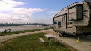 Lampe Campground In Erie Pa by Lampe Campground Erie Pa Instalamp Us