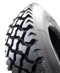 Sailun Commercial Truck Tires 2 Sailun S637 245 70 175 All Position Tires Ebay Truck 24575r16 Terramax Ht Tire The Wire Lilong F816e Steerap 11r225 16ply Bentons Brig Cooper Inks Deal With Vietnam For Production Of Lla08 Mixed Service 900r20 Promotes Value And Quality Retail Modern Dealer American Truxx Warrior 20x12 44 Atrezzo Svr Lx 275 40r20 Tyres Sailun S825 Super Single Semi Truck Tire Alcoa Rim 385 65r22 5 22 Michelin Pilot 225 50r17 Better Tyre Ice Blazer Wsl2 50 Commercial S917 Onoff Road Drive