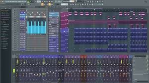 FL Studio Vs Logic Pro X Detailed Comparison As Of 2018