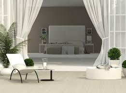 rideau separateur de rideau de séparation modèles dimensions et pose ooreka