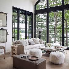 living room bauernhaus wohnzimmer haus innenarchitektur