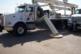 Runnion Equipment Company: May 2010 Bucket Truck Rental Rates 5careinfo Boom Truck Rental Home Facebook Ford Boom In Average Used Bucket Trucks Buying Accsories Replacement Parts A Few Lanett Buick Gmc Dealership Langley History Of Lifts And How They Are Today Bigrentzcom Crane Nj Pa Decker Cstruction 360 Rentals Services Maintenance Ltd Runnion Equipment Company May 2010 Cawkers Div Ecs Reservation Deposit S530 Skidsteer With Grapple Lotsmore Tampa Miami Orlando Naples Ft