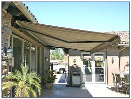 Homemade Patio Shades Gennius Pergola Awning With Cover Beauteous ... More On Retractable Awnings Deck Roof Cost Diy Build Awning Home Litra Usa Shade U Shutter Systems Inc Weather Patio Shades Gennius Pergola With Cover Homemade How To An Outdoor Canopy Hgtv Ideas Full Size Of Awningcover Kits Depot Adding Awnings Decks Can Enhance Your Outdoor Living Space Alinum Elegant The Privacy Screen Screwed This Plans Jandbmarvin