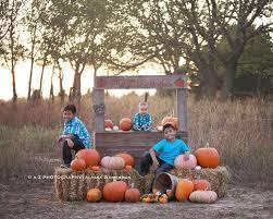 Pumpkin Patch Daycare Murfreesboro Tn by Best 25 Lemonade Stand Photography Ideas On Pinterest Fall