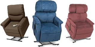 Pride Wall Hugger Lift Chair by Lift Chairs Starting At 499 Lift Chair Recliner Superstore
