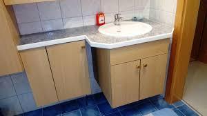 badezimmer möbel in 2462 bruck an der leitha for 150 00 for