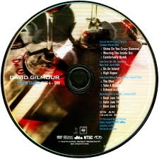David Gilmour - Live In Gdansk (2008) [3CD+2DVD] {Limited Edition ... Pink Floyd Cover Chti Barn Jams Youtube Released Cloneridden Fields Wizard Jam 4 Archive Idle Forums 166 David Gilmour Backing Track 121 Best Gingham Is My Images On Pinterest Casual Chic Ancient Stank Video At Green Studio L Photo Gallery Beau Sassers Escape Plan Rustic Nys Music Bed And Breakfast In The Gers Belliette Cazaubon Live In Gdansk 2008 3cd2dvd Limited Edition Dopapod