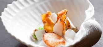 cuisiner l 駱eautre restaurant review l autre pied marylebone in luxury