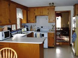 Beautiful Small Kitchen Remodeling Ideas On A Budget Inexpensive Kitchens Decoration With Remodel