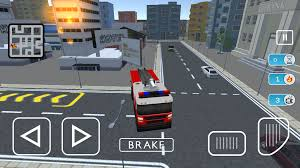3D Fire Truck Simulator FREE - Android Apps On Google Play Fire Truck Parking Hd Google Play Store Revenue Download Blaze Fire Truck From The Game Saints Row 3 In Traffic Modhubus Us Leaked V10 Ls15 Farming Simulator 2015 15 Mod American Ls15 Mod Fire Engine Youtube Missippi Home To Worldclass Apparatus Driving Truck 2016 American V 10 For Fs Firefighters The Simulation Game Ps4 Playstation Firefighter 3d 1mobilecom Emergency Rescue Code Android Apk Tatra Phoenix Firetruck Fs17 Mods