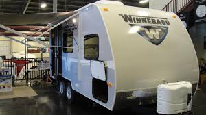 2015 Winnebago Micro Minnie 1706FB #T541 | Wheelen RV Center, Inc ... Alpenlite Cheyenne 950 Rvs For Sale 2019 Lance 650 Beaverton 32976 Curtis Trailers Wiring Diagram Data 1 Western Alpenlite Truck Campers For Sale Rv Trader Free You Arizona 10 Near Me Used 1999 Western Cimmaron Lx850 Camper At 2005 Recreational Vehicles 900 Zion Il 19 Engine Control 1994 5900 Mac Sales Automotive