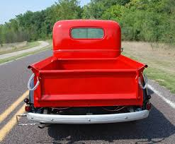 1940 Chevrolet Pickup | MotoeXotica Classic Car Sales Late 1940s Chevrolet Cab Over Engine Coe Truck Flickr British Army 1940 Wb 4x2 30cwt Truck Long Ran Grain 32500 Classic Cars In Plano Dont Pick Up Stock Photo 168571333 Alamy Tow Speed Boutique John Thomas Utility Southern Tablelands Heritage Other Models For Sale Near Cadillac Wiki Simple Saints Row 4 Crack Kat Autostrach Chevy Pickup For Sale In Texas Buy Used Hot Cool Awesome 15 Ton Stake Bed File1940 Standard Panel Van 8703607596jpg Wikimedia