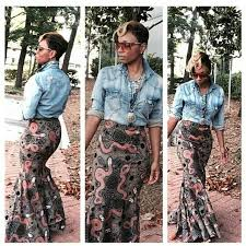 1078 clothes images curvy style curvy fashion