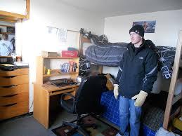 Ndsu Help Desk Number by Stockbridge Hall Room Description Ted Getzke Kyle Mall U2026 Flickr