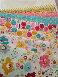 Lalaloopsy Twin Bed by Simple Twin Size Quilt Pattern By Simplistically Sassy