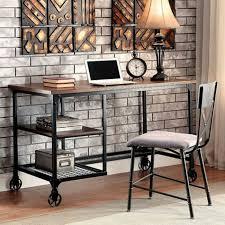 bureau industriel metal bois bureau industriel pas cher bureau industriel pas cher remc homes