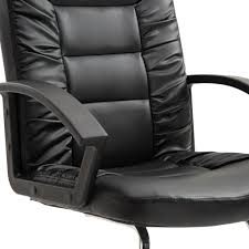 High Back Plush Guest Chair - Black Cirebon Stacking Mesh Guest Chair Fowler Highback By Flexsteel Medline Industries Inc Vinsetto High Back Office Wthick Padded Cushion Pu Lthercream Cheap Executive Chairs Find Ki Torsion Air Black Stack Younique Via Seating Back Bistro Chair Stool Source Fniture Alera Metalounge Series Highback 25 X 2637 437 Seatblack Silver Base Global Group Ofm Big And Tall Reception With Arms Microbantibacterial Vinyl Midback Genaro 2413 2588 3663 7302821 Del Mar Park Home