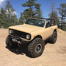 """841 Likes, 9 Comments - @iamroamr On Instagram: """"Need, Want, Have To ... Rc4wd Trail Finder 2 Lwb Rtr Wmojave Ii Four Door Body Set Garage 4wd Truck Parts Chevy Off Road Accsories Jeep 44 Chevrolet Introduces 2017 Performance Catalog Offroad Outlaws Cuda Found A Few Youtube Car Truck 4x4 Pickup Offroad Logo Royalty Free Vector Image Team 4 Wheel Greg Adler 2015 Lucas Oil Season Opener Hmmwv Humvee M998 Military Cheap Find Deals On Line 2011 Ram Mopar Runner News And Information Opt7 Led Hid Lighting For Cars Trucks Motorcycles Smittybilt Offroad Gear Caridcom"""