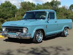 C10 Square Body With Neat Raised Bed Floor Cover Ideas Of 85 Chevy ... 1966 Chevy Truck Dash Cluster Ebay 67 1985 Parts Best Image Of Vrimageco 7387com Dicated To 7387 Full Size Gm Trucks Suburbans And 1973 C10 Buildup Ac Vents Truckin Magazine Chevy Truck Accsories Greattrucksonline My Car Was Sideswiped On Saturday Near Washington Florida Can Part 1 Door Panels Install New Aftermarket Restoration 1985chevyk10projectpartscost The Fast Lane 731987 Protruck Kit Front Springs Rear Shackle