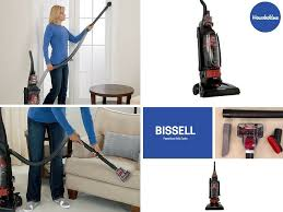 Bissell Total Floors Belt Replacement by Bis Powerforce Bis Powerforce Compact Belt The Best Belt Choose