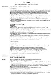 Event Security Resume Samples | Velvet Jobs Security Officer Resume Template Fresh Guard Sample 910 Cyber Security Resume Sample Crystalrayorg Information Best Supervisor Example Livecareer Warehouse New Cporate Samples Velvet Jobs 78 Samples And Guide For 2019 Simple Awesome 2 1112 Officers Minibrickscom Unique Ficer Free Kizigasme
