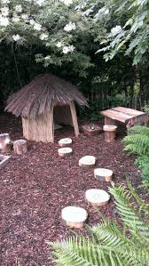 Unique Garden Design For Kids Ideas Pics On Extraordinary Cheap ... Garden Design Ideas With Childrens Play Area Youtube Ideas For Kid Friendly Backyard Backyard Themed Outdoor Play Areas And Kids Area We Also Have An Exciting Outdoor Option As Part Of Main Obstacle Course Outside Backyards Trendy Lowes Creative Kidfriendly Landscape Great Goats Landscapinggreat 10 Fun Space Kids Try This To Make Your Pea Gravel In Everlast Contracting Co Tecthe Image On Charming Small Bbq Tasure Patio Experts The Most Family Ever Emily Henderson