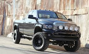 Dodge Ram Wheels And Tyres Mean Dodge Ram 1500 On 35 Inch Tires And Fuel Offroad Wheels Truck Majestic 2500 3500 18 Factory Hot Wheels Loose Pickup 4x4 Red 164 Custom Rim Tire Packages Tyres Dune D524 Gallery Offroad Dg63 Oe Replica Rims Set 2013 2014 2015 2016 2017 20 Oem Rims 8775448473 Moto Metal Mo976 Black All For Show 2007 Photo Image Questions Will My Inch Rims Off 2009 Dodge