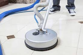 check out our tile cleaning in island new york clean n