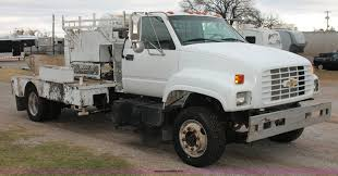 2000 Chevrolet C6500 Concrete Pump Truck | Item H8017 | SOLD... Concrete Pumper Antique And Classic Mack Trucks General Discussion Fileconcrete Pumper Truck Denverjpg Wikimedia Commons The Worlds Tallest Concrete Pump Put Scania In The Guinness Book Of Sany America Pump Truck Promo Youtube Mounted Pumps Liebherr Mixer Pumps Stock Photos Images Operators Playground 96 Company Pumperjpg Lego Ideas Product Ideas China 46m Mounted Dump On Chassis Royalty Free Cliparts Vectors