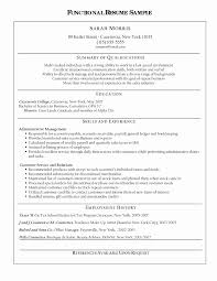 Resume Template And Cover Letter – Salumguilher.me Ultratax Forum Tax Pparer Resume New 51 Elegant Business Analyst Sample Southwestern College Essaypersonal Statement Writing Tips Examples Template Accounting Monstercom Samples And Templates Visualcv Accouant Free Professional 25 Unique 15 Luxury 30 Latter Example
