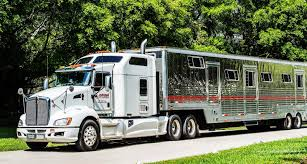 The Official Horse Transportation Partner Of GLEF 2018, Johnson ... Short Work 5 Best Midsize Pickup Trucks Hicsumption Cab Over Wikipedia 1951 Dodge Job Rated School Bus Chassis Safest Investment Only 1 Pickup Earns Top Safety Rating Iihs News Youtube Are You Buying The Vehicle Possible Vivatechno Smart Truck Technology Dunbar Armored The Volvo Fh Worlds Safest New Designs Focus On Comfort Safety Efficiency Why Struggle To Score In Ratings Truckscom Past Of Year Winners Motor Trend Food Ensuring During Rapid Growth National