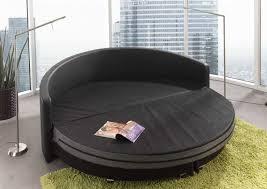 canapé circulaire canapé convertible rond cocoon canapé en tissu canapé salon