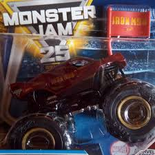 Monsterjamironman - Hash Tags - Deskgram Big Sandy Arena Hosts Monster Trucks And Brides This Weekend Ironman Monster Jam Surprise Egg Learn A Word Hot Wheels Youtube Crazy Motorbike Party With Spiderman Batman Have Fun In Iron Man Vs Wolverine Diecast Toy Trucks Atlanta Motorama To Reunite 12 Generations Of Bigfoot Mons Watch Superman Spiderman Bnultimate Car Competion Wiki Fandom Powered By Wikia Iron Man 2018 Truck 695 Pclick 999 Misc From Rcracer Showroom Mrc Tamiya Rc Radio Rev Tredz Vehicle Walmartcom Walmart Within Amusing