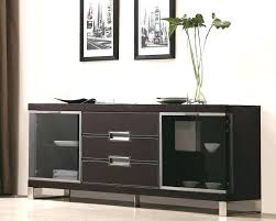 Decorating A Sideboard Dining Room Buffet Furniture Sideboards Buffets Ideas Romance