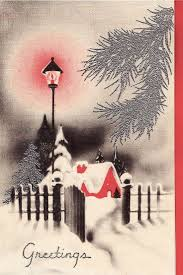 Wyckoff Christmas Tree Farm by 2050 Best Vintage Christmas Images On Pinterest Vintage