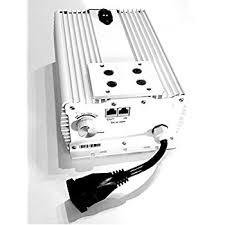 1000 Watt Hps Bulb And Ballast by Amazon Com Odyssea Mh Ballast 1000w Hps Hydroponics Grow Light