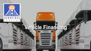 Best Reviewed Commercial Truck Financing: Leasing Options In Orange ... Commercial Truck Fancing Application And Info Lynch Center Finance Heavy Vehicle Australia Trucks Fancing Finder Medley Wv Find I Got My On The Road First Capital Business Semi 3 Key Benefits Of Leasing For New Owner Designing Right Fleet Truck Element Fleet Kenworth Review From Steve In Shelby Nc Refancing Home Facebook 18 Wheeler Loans Tips Acquiring Firsttime Fancingcomfreight Blog Operators Ownoperator Solutions Engs