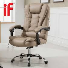 100 China Office Chairs Executive 238 1 S Furniture Products With Best Online Price In Malaysia