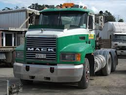 100 Mack Truck Models MACK TRUCK SEATS