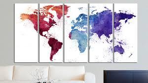 Extra Large Wall Beautiful Art Tumblr