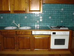 refaire carrelage cuisine refaire carrelage cuisine refaire joint faience salle de bain 14