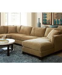 kenton sofa bed sofa hpricot com