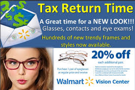 White Halloween Contacts Walmart by Find Out What Is New At Your La Plata Walmart 40 Drury Dr La