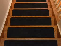 Wood Stair Nosing For Tile by 100 Stair Nosing For Tile To Carpet Stair Carpeting
