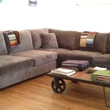 Couch Santa Barbara 18 s & 12 Reviews Furniture Stores