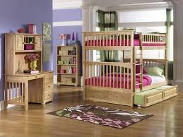 Walmart Bunk Beds With Desk by Bunk Beds Loft Bed With Desk And Storage Full Size Loft Bed