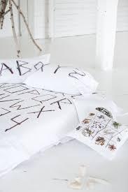 Target Sofa Bed Sheets by 71 Best Still For Target 2016 Images On Pinterest Jo O U0027meara